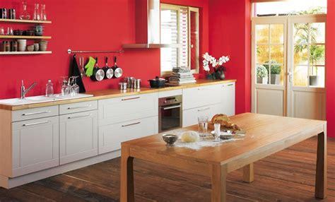 cuisine alinea avis cuisine alinea photo 5 15 déco de cuisine avec