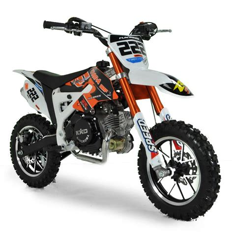 kids motocross bike for sale cheap kids mini bikes autos post