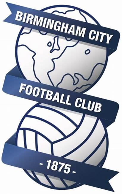 Birmingham Football Club Facts Badge Fc Interesting