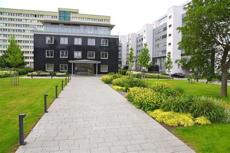 Garten Und Landschaftsbau Leipzig by Solit 228 Rgeb 228 Ude Leipzig Garten Und Landschaftsbau