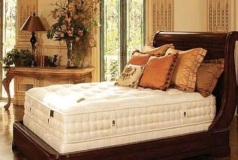 top   luxury mattress brands