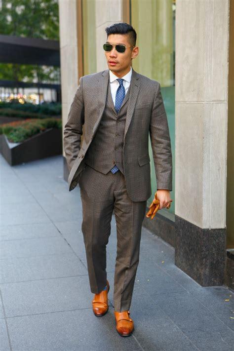 navy blue casual dress conseils choisir des souliers homme adaptés à style