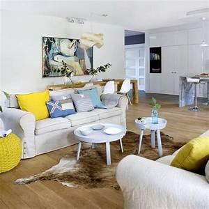 Living Room Tables Modern Medium Size Of Dinning Sofa