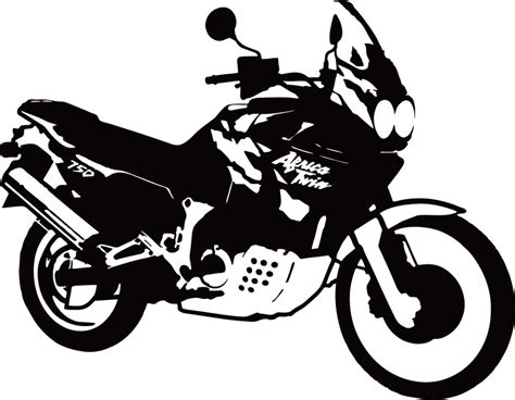 1000+ Ideas About Enduro Motorcycle On Pinterest