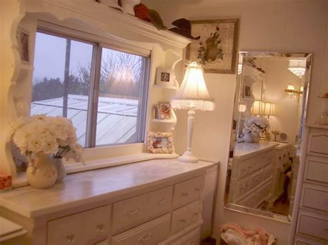 amazing mobile home mobile manufactured home living
