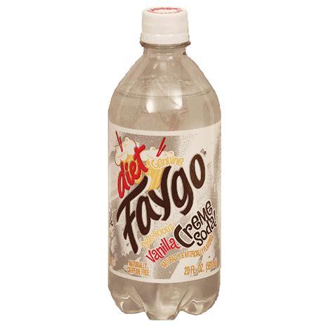 Califia farms better half coffee creamer. Faygo diet vanilla creme soda pop 20fl oz - Cream - Soda Pop - Beverage - Shop By Aisle