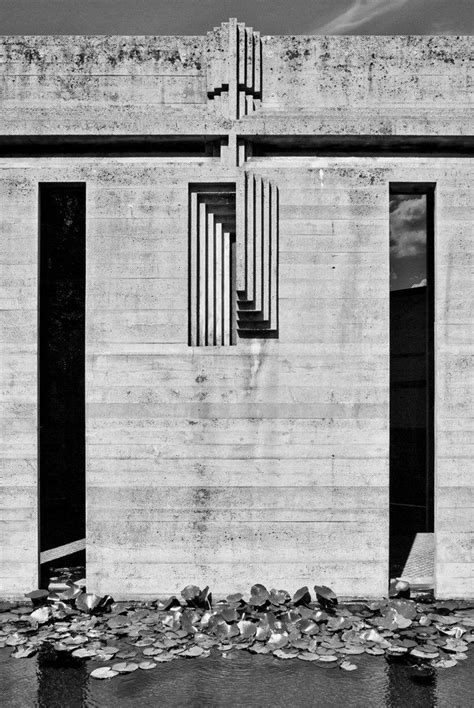 carlo scarpa formidable mag architecture