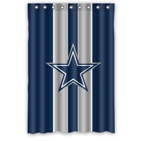 tropical fish shower curtain cowboys shower curtains shower curtains outlet