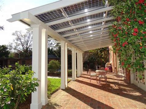 50 Awesome Pergola Design Ideas — Renoguide  Australian. Hammered Cabinet Pulls. Deck Benches. Industrial Wall Sconces. Modern Duvet Covers. How To Hang A Flag. General Contractors Denver. Cabinet Base Trim. Capital Remodeling Reviews