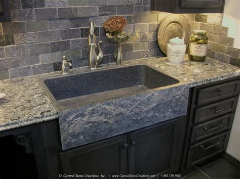 kitchen sink retaining 25 best unique retaining wall ideas images on 5923