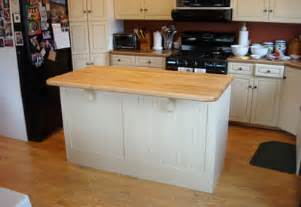 how to build a small kitchen island kitchen islands canada custom island designs kitchen island ideas plans kitchen island carts