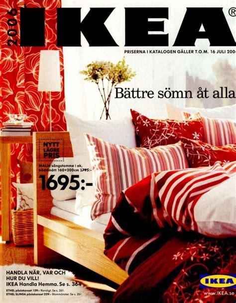 home interior catalog 2013 ikea 2006 catalog interior design ideas