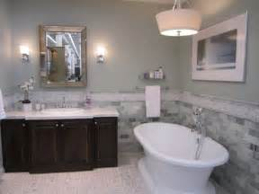 bathroom colors and ideas bathroom paint colors with gray tile variants mike davies 39 s home interior furniture