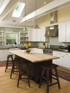 tile in kitchen is it your country kitchen ideas country kitchen ideas 2752