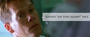 kevin in apollo 13 - Kevin Bacon Photo (1298070) - Fanpop