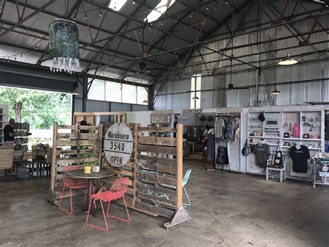 warehouse  kauai