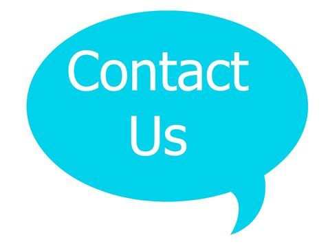Contact Us, Contact Clare Rudd, Contact Herts Birth Prep