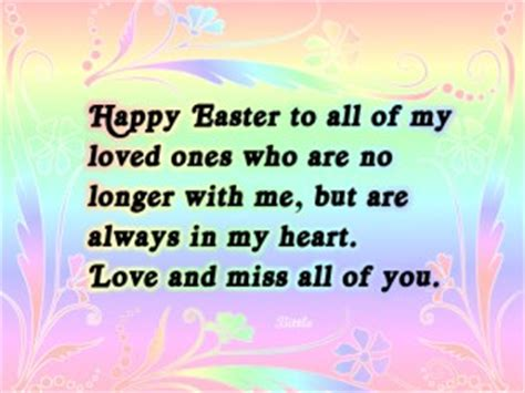 Happy Easter In Heaven Loved One Quotes Quotesgram. Faith Quotes Pdf. Birthday Quotes Your Boss. Mom Love Quotes Pinterest. Winnie The Pooh Quotes Kindness. Tumblr Quotes Gay. Instagram Quotes Side Chicks. Best Hurt Quotes Ever. Morning Quotes On Friendship