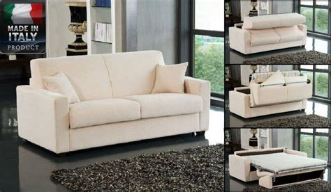 meilleur canapé lit couchage quotidien meilleur canap convertible pour usage quotidien meuble