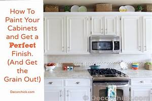how to paint cabinets With kitchen colors with white cabinets with how to get stickers made