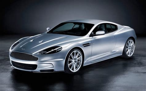 wallpapers aston martin dbs wallpapers
