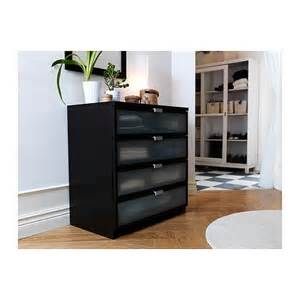 Ikea Hopen 4 Drawer Dresser by Hopen 6 Drawer Dresser Pdf Woodworking