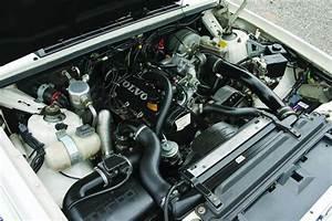 1987-1991 Volvo 780  Turbo  Coupe