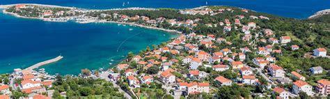 Ferienwohnungen in Krk Šilo | Direkt-Kroatien.de
