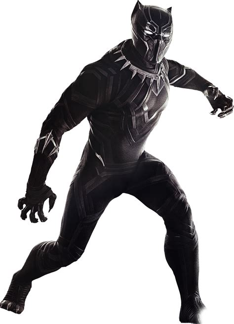 Black Panther Marvel Movies Fandom Powered Wikia