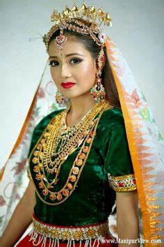 traditional assamese dress north east india beckons