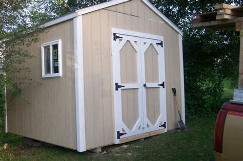 10x14 Shed Plans With Loft by Franz Guide To Get 6 X 10 Shed Plans 8x14 Rugs