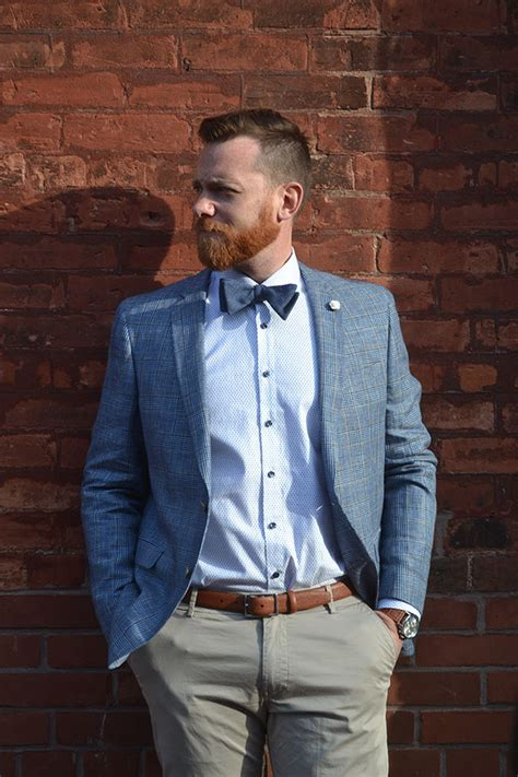 what to wear to weddings gotstyle