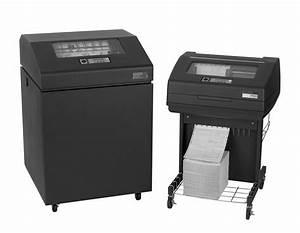 P7000 H-series Manuals