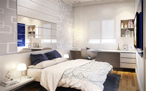 chambre do 25 newest bedrooms that we are in with
