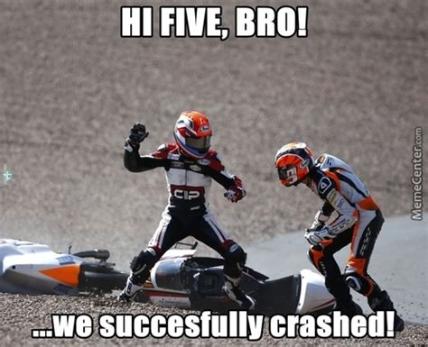 Moto Memes. Best Collection of Funny Moto Pictures