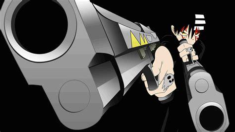 anime    badass  action movies geektyrant