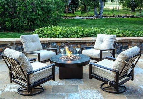 Porch Furniture Sale by Patio Ideas 71 New Wonderful Target Furniture Clearance