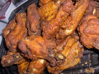 Costco chicken wings uk : LORD of the WINGS (or how I learned to stop worrying and love the suicide): COSTCO Wings ~ Ottawa ON