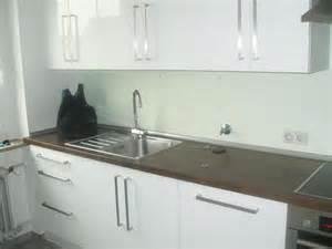 ikea küche weiß weiße ikea küche küche in iophotos