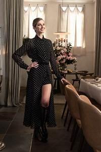 Maison Christian Dior : what i wore maison christian dior launch kate waterhouse ~ Zukunftsfamilie.com Idées de Décoration