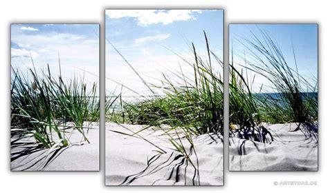 wandbilder 3 teilig wandbilder 3 teilig haus ideen