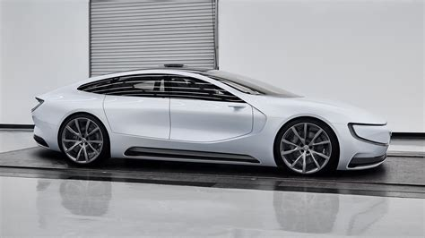 Leeco Lesee Pro Concept