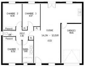 HD wallpapers plan de maison interieur gratuit