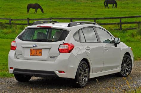 modified subaru impreza hatchback impreza hatchback 3g custom subaru wrx sti tuning cars