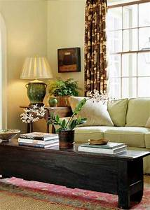 Modern interior decorating ideas incorporating indoor for Interior decorating houseplants