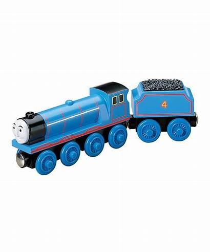 Thomas Friends Train Toy Gordon Express Trains