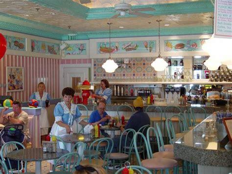 disney boardwalk kitchen sink disney s beaches and parlour 6776