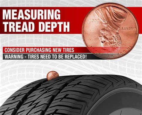 Buy Toyota Tires Henderson