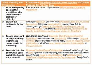 A Blog Post To Help You Write Blog Posts   5 Free Blogging