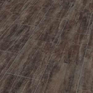Laminat In Steinoptik : elesgo laminat wellness maxi v5 vulcano st rke 7 7mm steinoptik laminat boden holz ~ Frokenaadalensverden.com Haus und Dekorationen